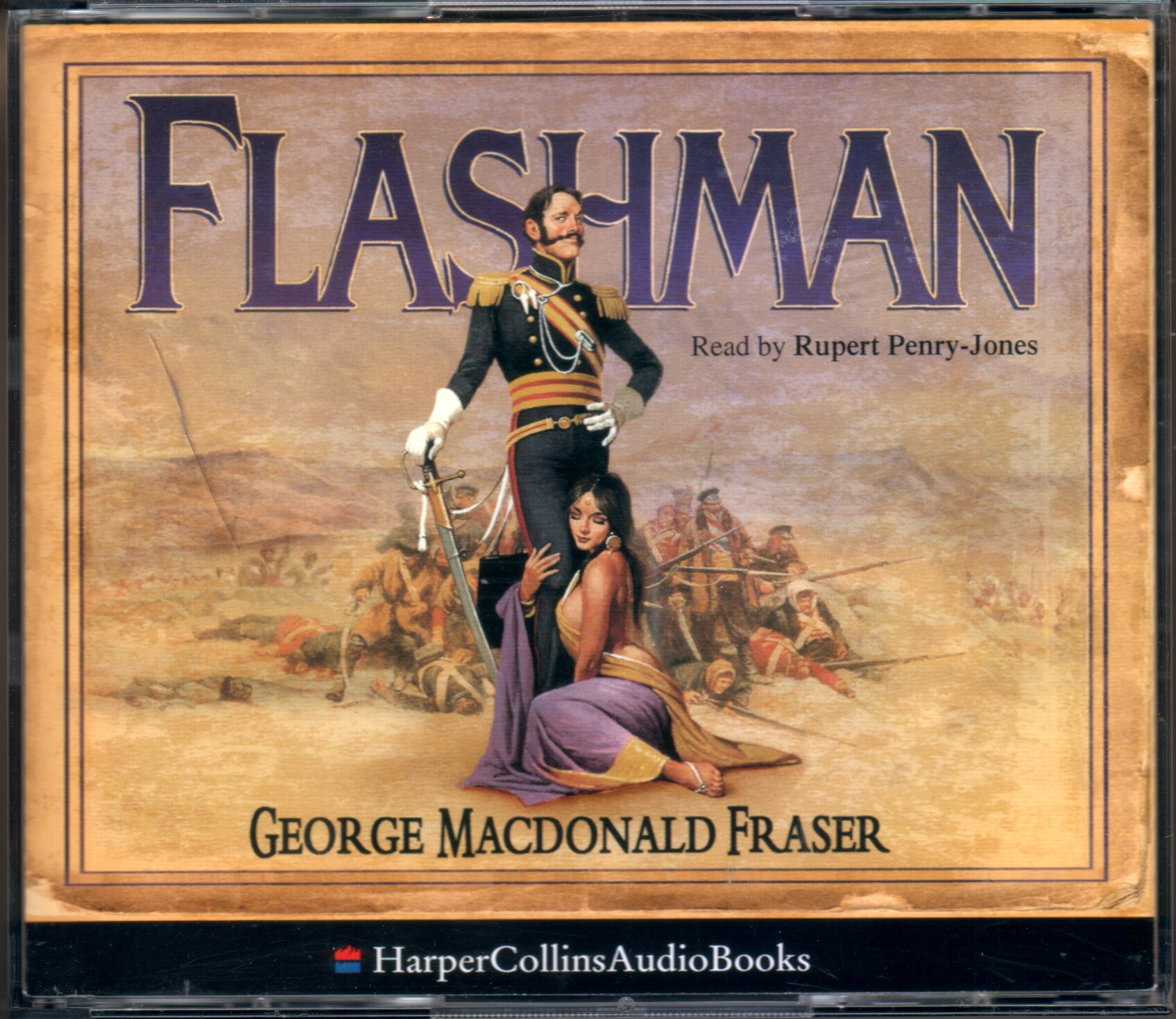 Audio books peter vineys blog the lost symbol flashman biocorpaavc Image collections