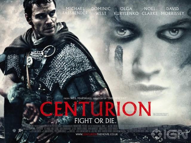 2010 Movie Posters: Peter Viney's Blog