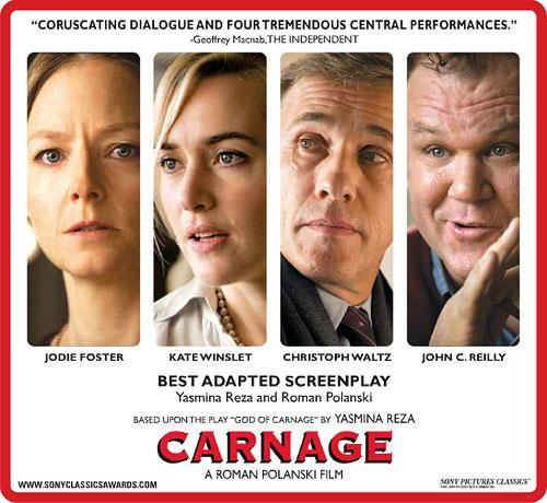 carnage3-1
