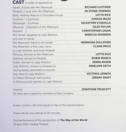 Cast-List-The-Way-of-the-world-2012-1-of-2-680x710