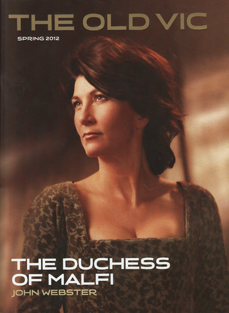 the duchess of malfi essay Essays on duchess of malfi we have found 214 essays on duchess of duchess of malfi by id number module and number module a close reading of the duchess of malfi the given lines have.