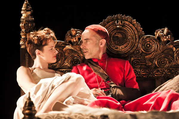 Duchess-of-Malfi-Old-Vic