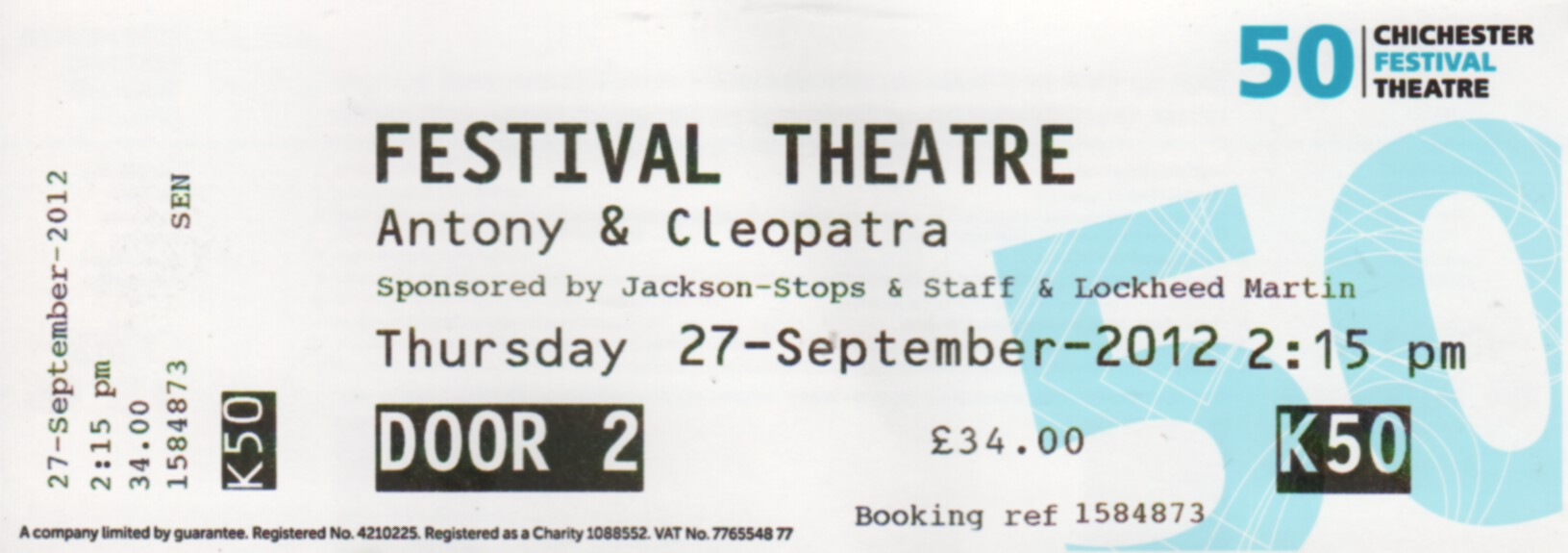 the story of the two passionate lovers in william shakespeares play anthony and cleopatra 4 out of 5 stars to antony and cleopatra, a play published in 1606 by william shakespearethis is one of my favorite shakespearean plays, partially for some of the reality on which it is based some know the full story, others know bits and pieces.