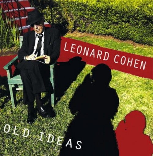 Leonard-Cohen-Old-Ideas2