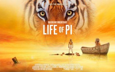 Life-of-Pi-2479