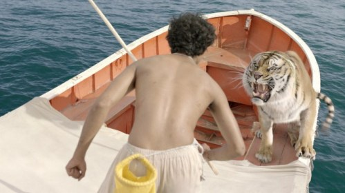 life-of-pi-movie-stills_13536608665