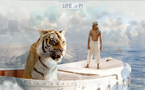 Life_of_Pi_movie_wallpapers-1680x1050.bmp-003