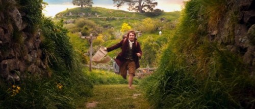 Martin-Freeman-in-The-Hobbit-An-Unexpected-Journey-585x252