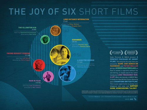 the-joy-of-six-short-films-poster-nbcq