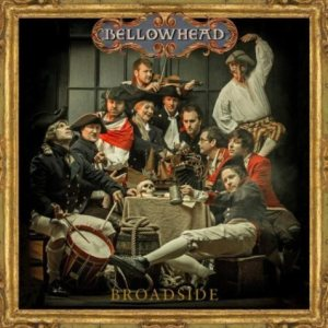 bellowhead-broadside