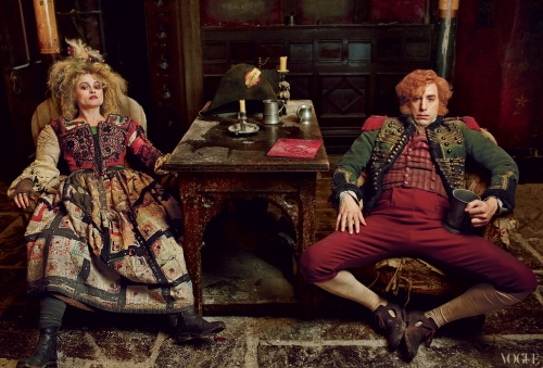 helena-bonham-carter-sacha-baron-cohen-les-miserables-photo-1