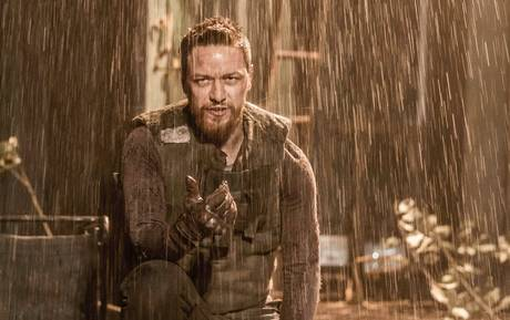 AN16533667MACBETH-James-McAvoy