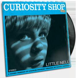curiosityshop-main