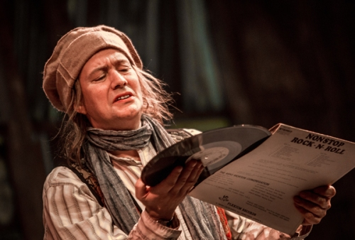 WEB_Christian_Flint_Grandpa_in_Curiosity_Shop_by_Theatre_Alibi_Photo_credit_Steve_Tanner