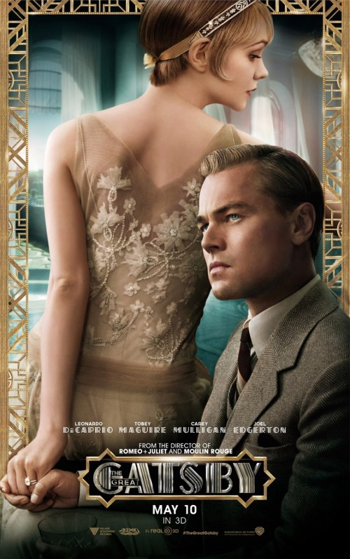 great_gatsby_poster_4