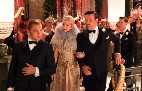 movies_great_gatsby_still_2