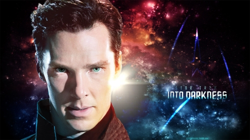 Star-Trek-Into-Darkness-star-trek-into-darkness-33724303-1600-900