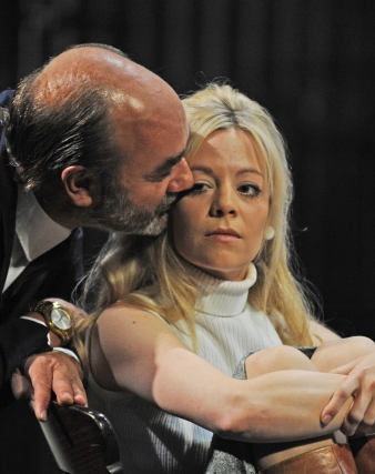 King_Lear___David_Haig__King_Lear__and_Fiona_Button__Cordelia____Photo_credit_Nobby_Clark____ref26_