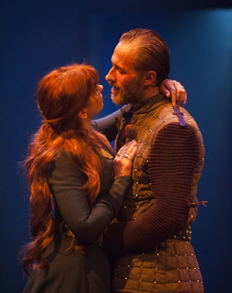 Dunsinane_2013_pic_3_richard_campbell