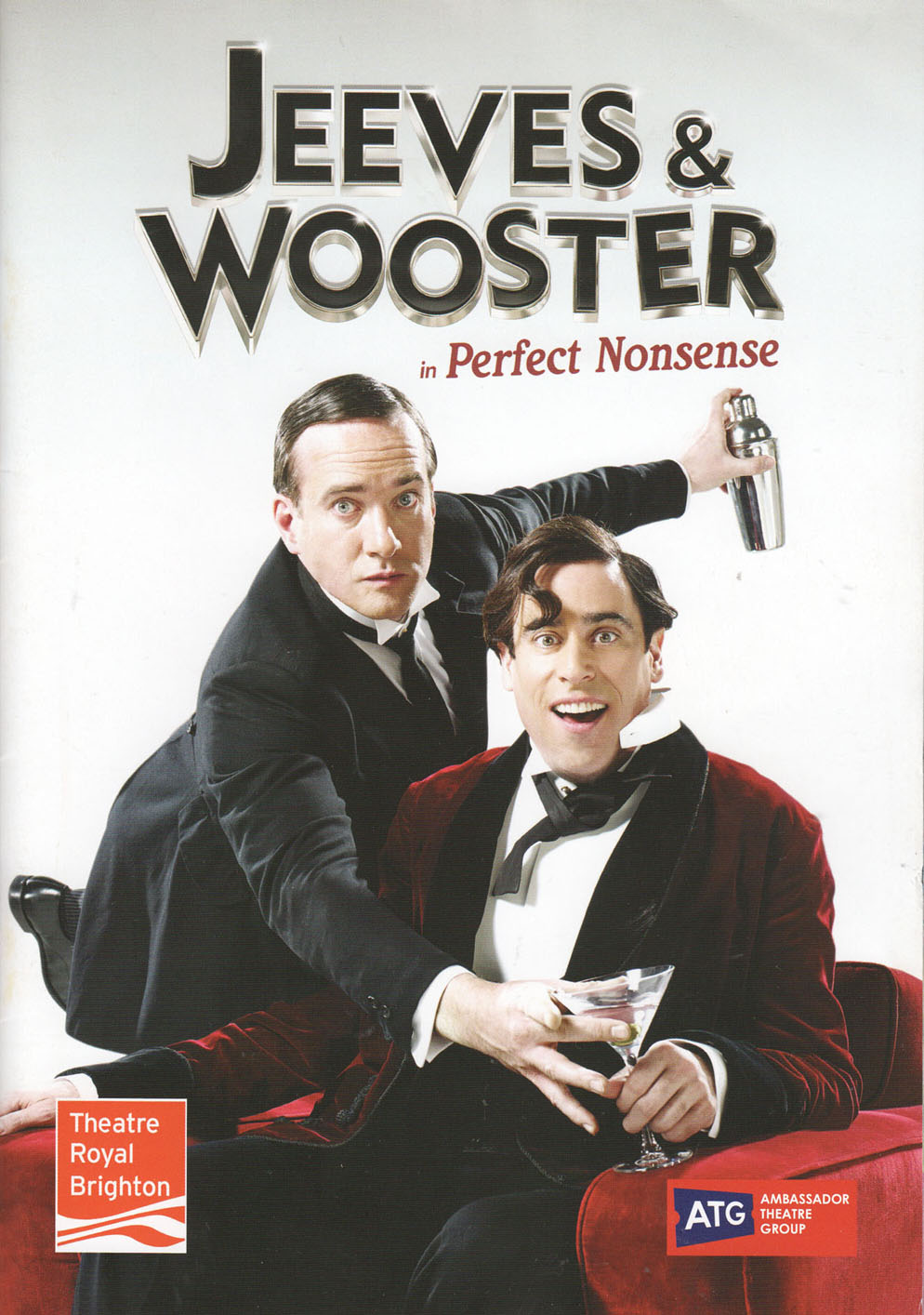 jeeves and wooster peter viney 39 s blog. Black Bedroom Furniture Sets. Home Design Ideas