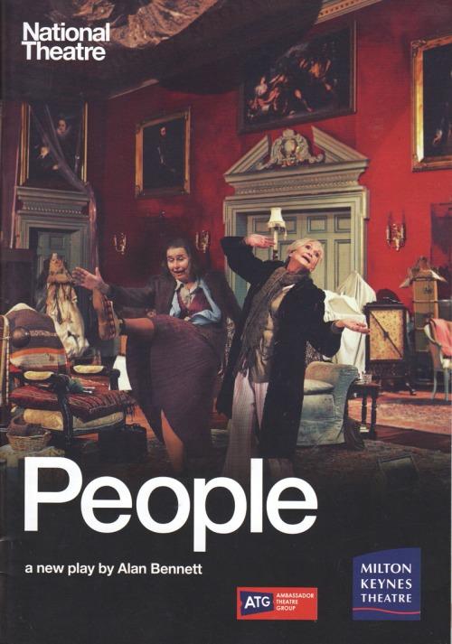 People programmejpg