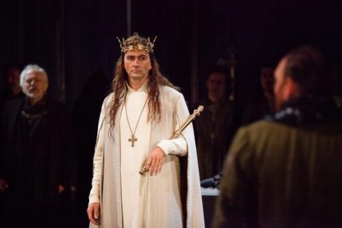 Richard-II-2013-1-541x361
