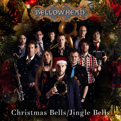 bellowhead_christmas_wip_1384185595