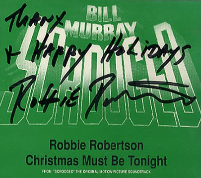 Robbie-Robertson-Christmas-Must-Be-348682