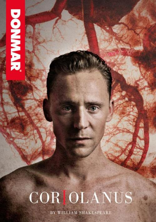 Coriolanus-with-logo-(2)website