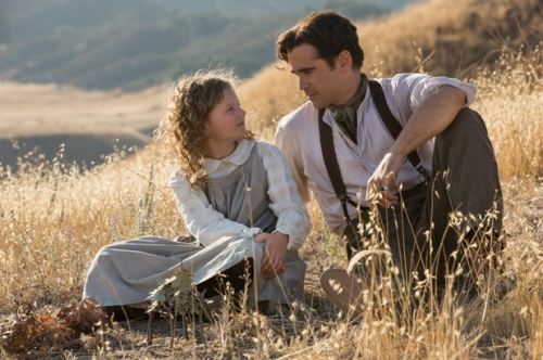 movies-saving-mr-banks-colin-farrell