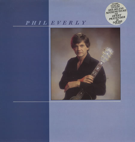 Phil+Everly+-+Phil+Everly+-+LP+RECORD-238696