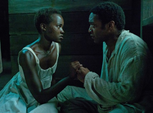 rs_560x415-131016142906-1024.12-years-slave-ls-101613