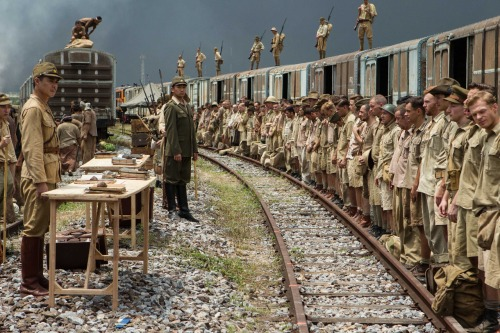 TRM_D030_00064-The-Railway-Man