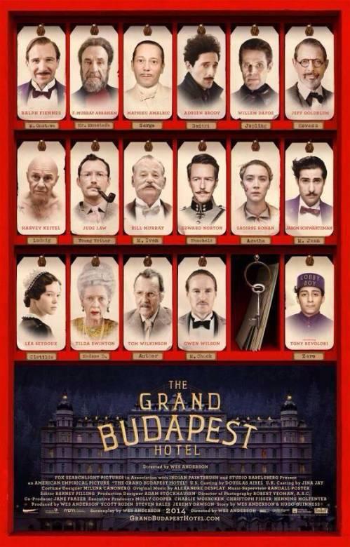 Grand Budapest Hotel.jpg