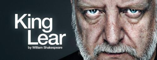 King-Lear---National-Theatre_191213202638122
