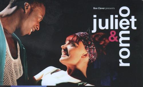 Romeo and Juliet 2014 crop