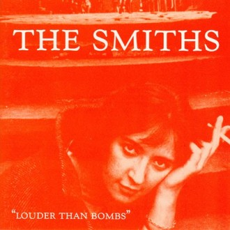 shelagh-delaney-smiths-louder-than-bombs