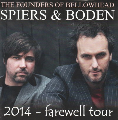 Spiers & Boden 2-014 copy