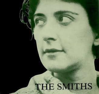 The+Smiths+-+Girlfriend+In+A+Coma+-+12%22+RECORD-MAXI+SINGLE-71878