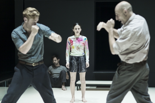 view from the bridge eddie and catherines relationship essay Alfieri a view from the bridge essay  discuss the character and role of alfieri in a view from the bridge paying particular attention to the contributions he makes to the audience's understanding of the issues of the play - alfieri a view from the bridge essay introduction alfieri's character and role in a view from the bridge is a very important one he sets the scene and environment and.
