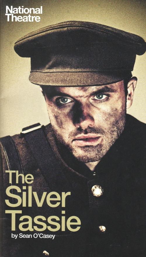 Silver Tassie prog
