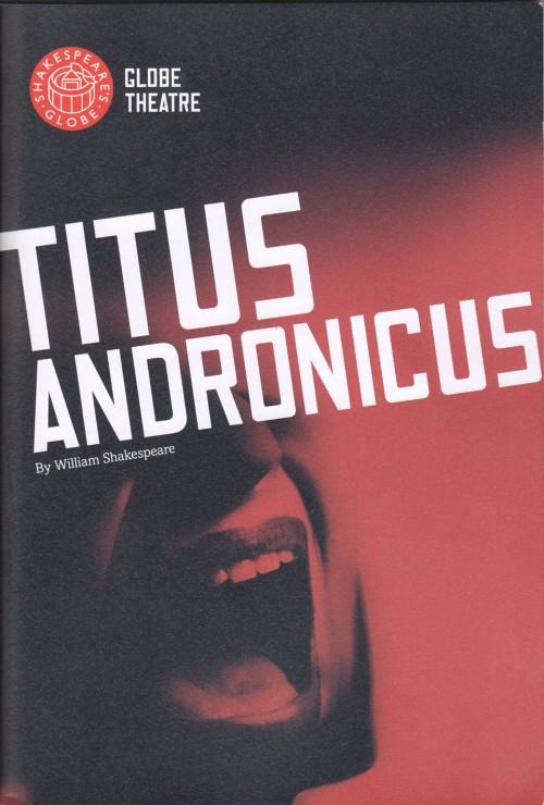 Titus prog