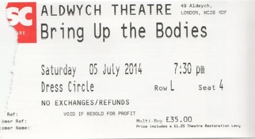 Bring up bodies ticketjpg
