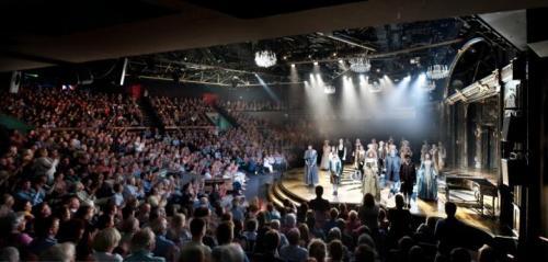 CFT_1327__Festival_Theatre_auditorium._Curtain_call_at_first_preview_of_Amadeus._Photo_Philip_Vile_compressed_53c6b3df489e8