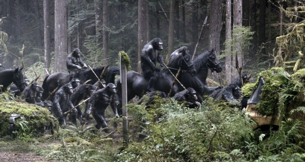 dawn-of-planet-of-apes07