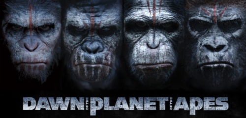 Dawn-of-the-Planet-of-the-Apes-posters