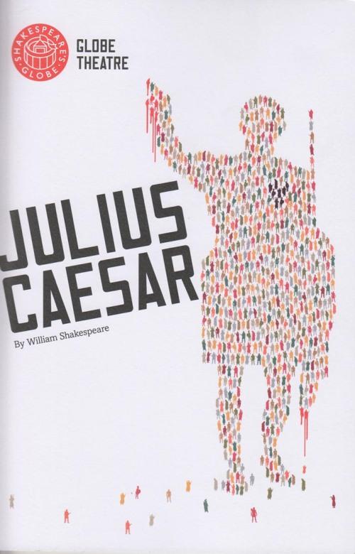 Julius Caesar prog