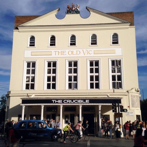 Old Vic Crucible2