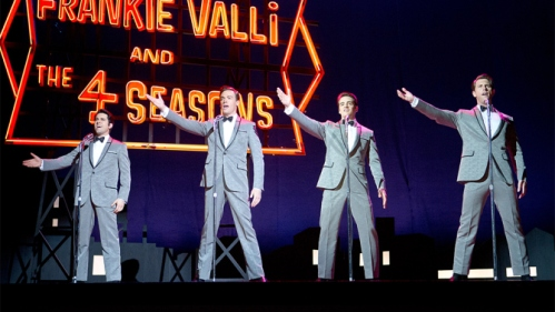jersey-boys-film-review