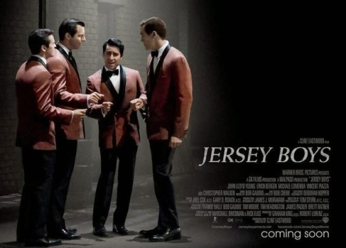 jersey_boys_movie_poster